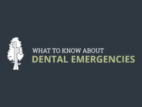 What to Know About Dental Emergencies